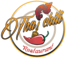 Thai Chili Restaurant